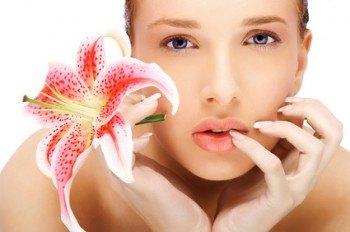 Ejercicio para sanar tu Naturaleza Femenina