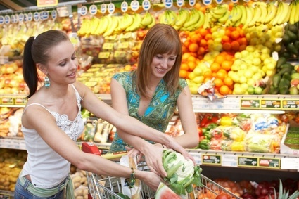 Colesterol y Fertilidad