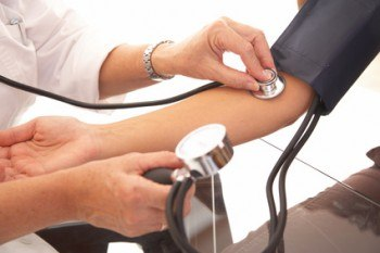 La Hipertensión Arterial y tener un trabajo físico duro, reduce la fertilidad masculina