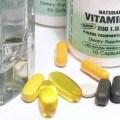 Aceite de Onagra: Regulador hormonal
