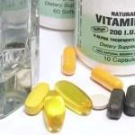 Vitaminas para la Fertilidad: Vitamina D y B12