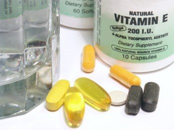 Vitamina D y Fertilidad