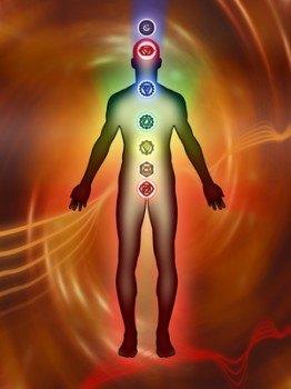 Reiki, maravillosa Terapia Energética, que funciona