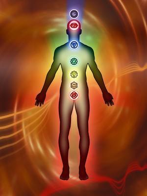 Reiki. Maravillosa terapia energética