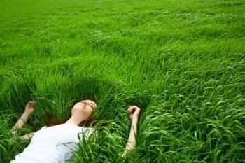 Meditación: Menos HACER, y más SER y ESTAR