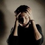 Los Traumas también se heredan Genéticamente (Estudio científico)