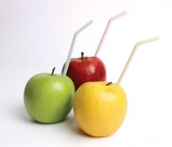 Tratamientos Caseros para Ovarios Poliqu�sticos II: La alimentaci�n