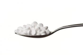 Edulcorantes artificiales: Cómo te perjudican los