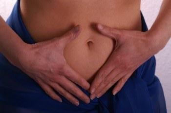 Tratamientos Caseros para los Ovarios Poliqu�sticos