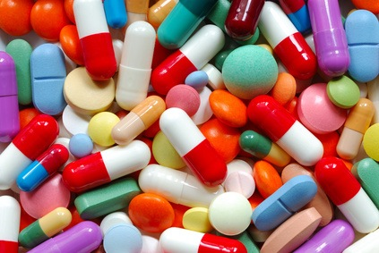 DHEA: la hormona de la juventud. Como mejorar la calidad de los óvulos.