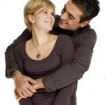 ¿Cuando la Infertilidad entra por la puerta, el amor salta por ventana?
