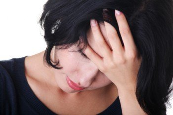 El peor tóxico: El Estrés