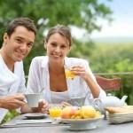 Mi Alimentación me hace más Infértil: Noticia
