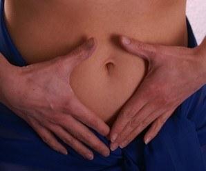 Síndrome Ovario Poliquístico
