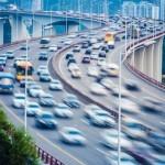 Vivir cerca de una Autovía aumenta la Infertilidad (Estudio)