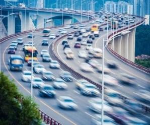 Vivir cerca de las autovías aumenta la infertilidad (Estudio)