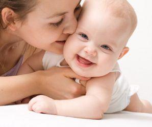 SANA a tu niño interior antes de ser madre o padre