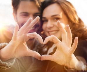 ¿Tienes problemas de fertilidad y de relación con tus padres?