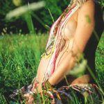 Cuando todo encaja para Quedarse Embaraza: Testimonio