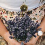 Sé consciente de tu poder de Mujer: Poemas (Segunda parte)