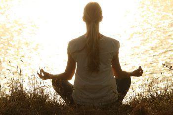 Meditación Minfulness