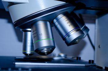 Diagnóstico Genético Preimplantacional o DGP. Qué es?