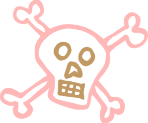 Cómo las Toxinas afectan a TU Fertilidad
