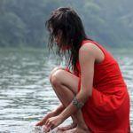 Hormonas del Ciclo Menstrual. Cómo entender tus ciclos