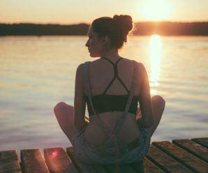 La Meditación modifica la Genética (y mucho más…)