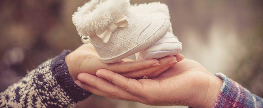 Quiero quedar embarazada: 6 consejos muy útiles y prácticos