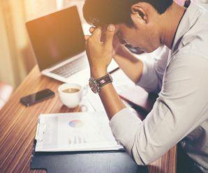 Síndrome de Fatiga Adrenal: causas, síntomas y solución