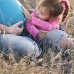 Cómo calcular las Semanas de Embarazo
