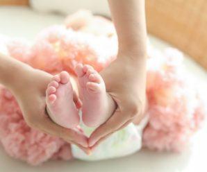 Hipnosis para la Infertilidad: Romper creencias (Testimonio)