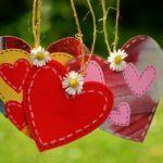 Compasión: Emoción imprescindible en la Infertilidad