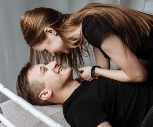 Mitos sobre la Fertilidad: 10 cosas que no debes creer
