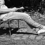 Varicocele testicular: Qué es, Causas y tratamiento natural